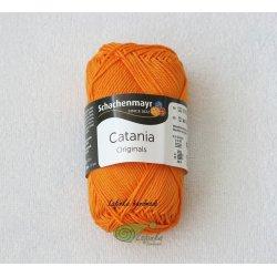 Catania žlutá - 280