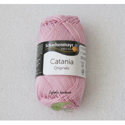 Catania Rosa - 246