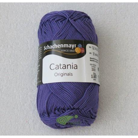 Catania béžová