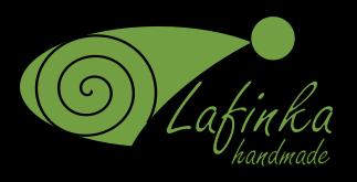 Lafinka